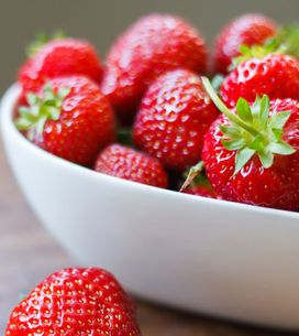 How To Freeze Strawberries: 3 Smart Ways To Store Strawberries