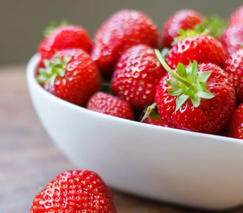 How To Freeze Strawberries: 3 Smart Ways To Store Strawberries
