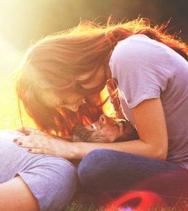 23 coisas que as mulheres gostariam que os homens soubessem