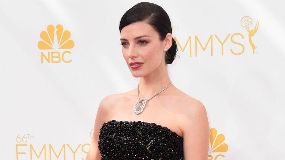 Emmy 2014: quem arrasou no tapete vermelho