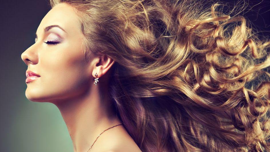 Je haarkleur kiezen? Dit moet je weten!