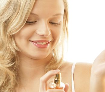 Welk parfum is je op het lijf geschreven?