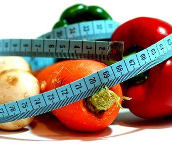 Caloriebehoefte: Hoeveel calorieën heb je dagelijks nodig?