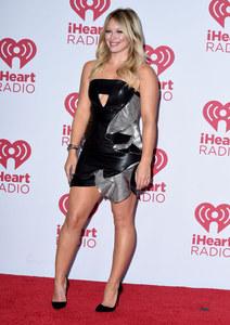 Hilary Duff est notre pire look de la semaine