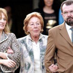 La familia de la Reina Letizia acusada de supuestos delitos de insolvencia punible