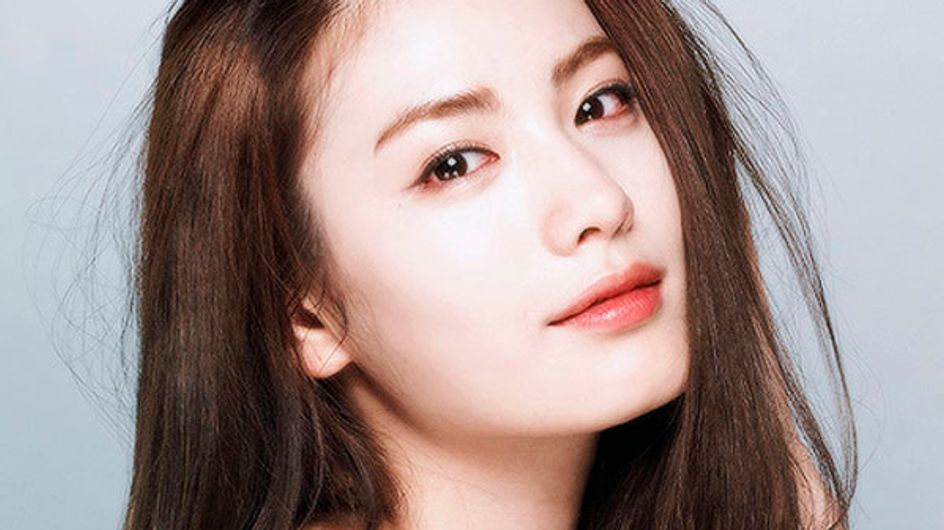 Os segredos da pele perfeita das coreanas