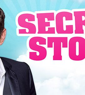 Secret Story 8 : Qui remporte la finale ?