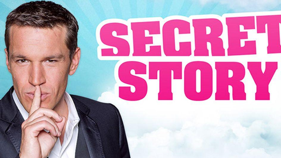 Secret Story 8 : Qui remporte la finale ?