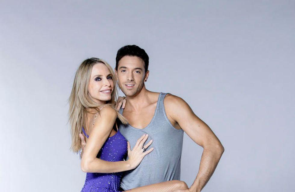 Danse avec les stars 5 : Qui a été le meilleur et le pire danseur de la soirée ?