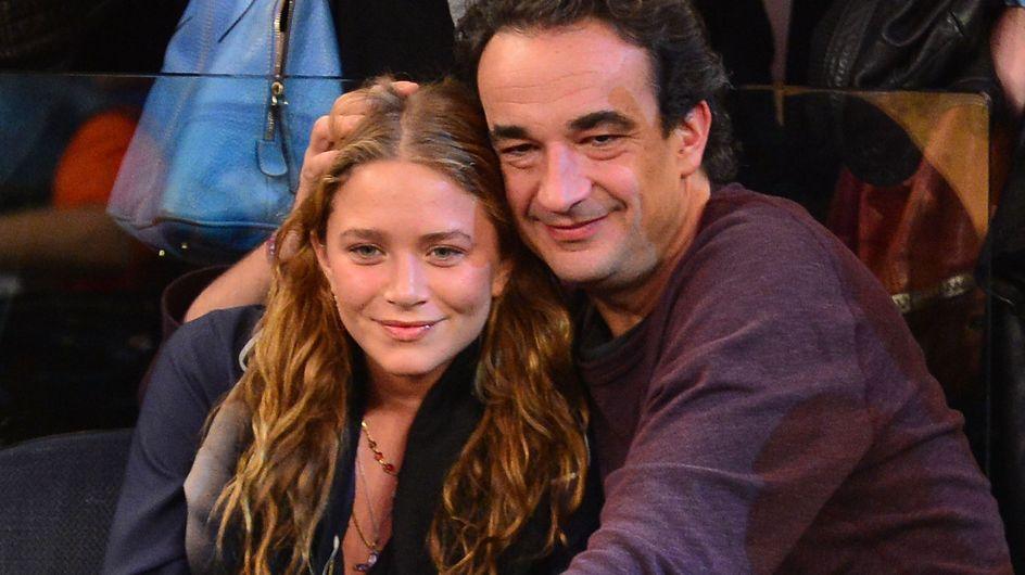 Mary-Kate Olsen : Mariée en secret ?
