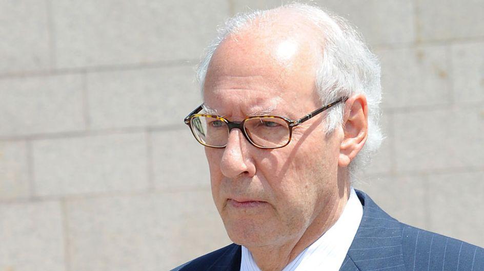 Muere el exministro Miguel Boyer