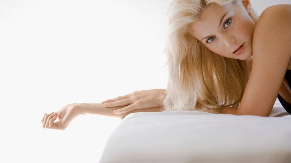 Sexualité : Pour quels sextoys craquent les signes astros ?