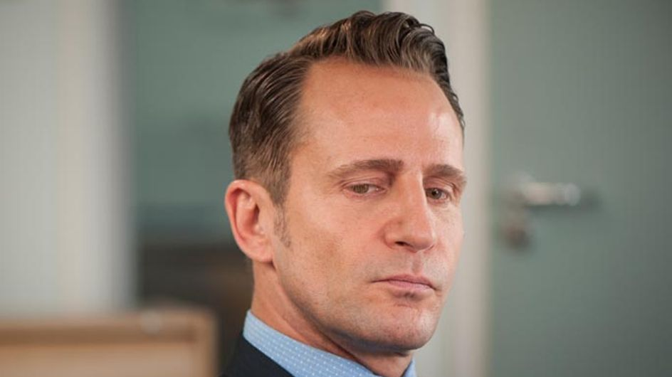 Hollyoaks 10/10 – Relief for the hostages is short-lived