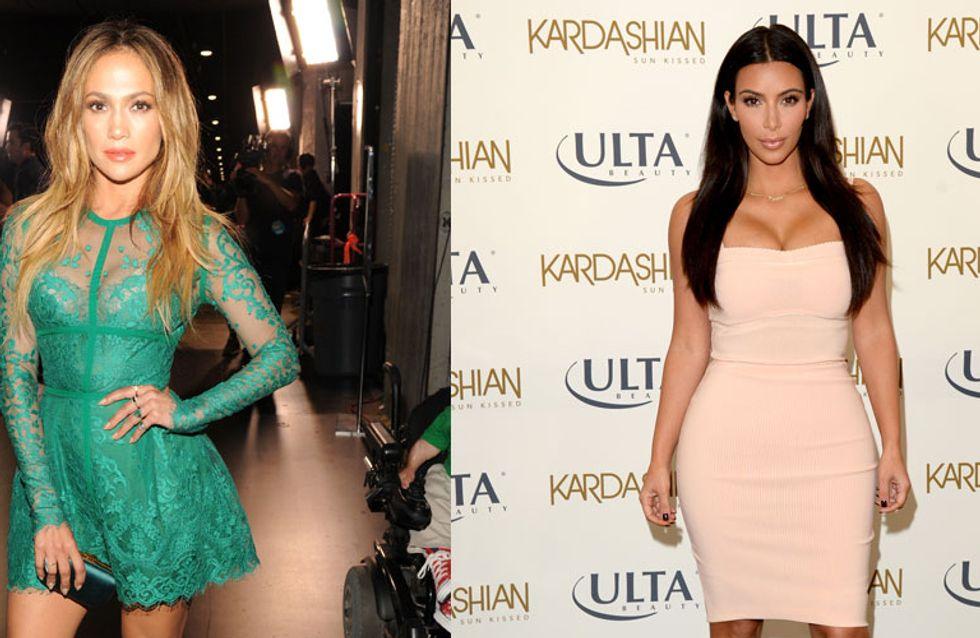 Modetips voor vrouwen met brede heupen