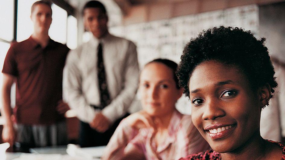 Mulheres e líderes: os desafios das empreendedoras no Brasil