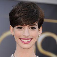 Anne Hathaway: Der Ruhm hat sie kaputt gemacht