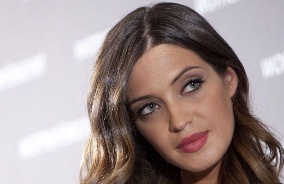 Sara Carbonero revoluciona las redes sociales por un ataque de celos