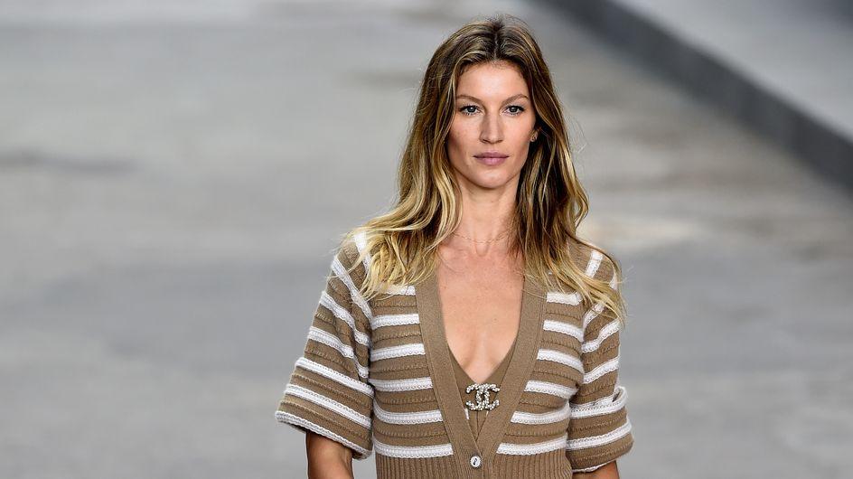 5 mannequins qui ont marqué cette Fashion Week parisienne