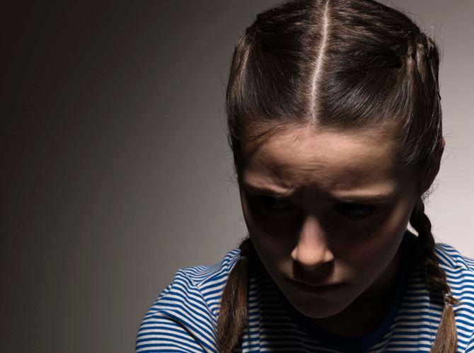 Assiste-t-on à une montée de la violence féminine en France ?