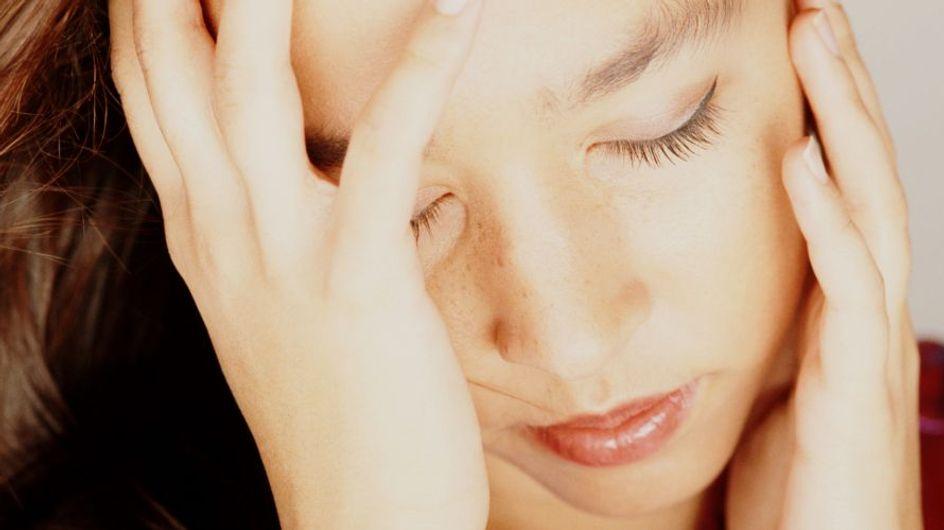 Soffri di Vulvodinia? Un'associazione ti può aiutare