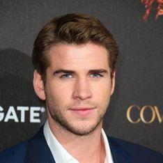 Liam Hemsworth: Kein böses Blut zwischen ihm und Miley Cyrus