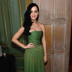 Bitte nicht! Katy Perry hat sich in Harry Styles verguckt