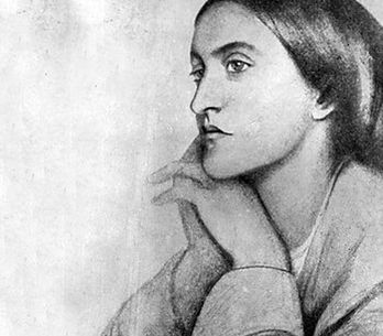 Our Top 10 Favourite Feminist Poets