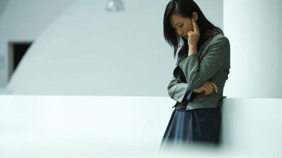 Solo el 30% de las empresas españolas tienen mujeres en puestos directivos