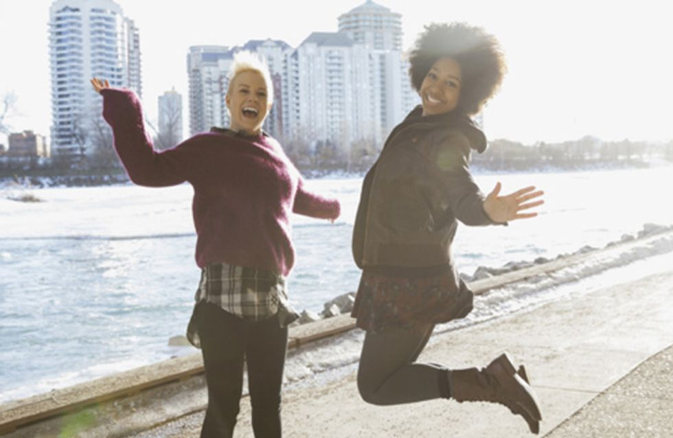 8 manieren om je job wat leuker te maken