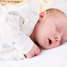 Suède : Un bébé naît pour la première fois après une transplantation d'utérus