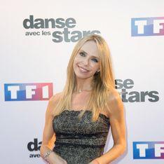 Danse avec les stars 5 : Tonya Kinzinger évoque pour la première fois le décès de son bébé