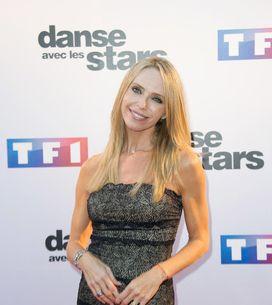 Danse avec les stars 5 : Tonya Kinzinger évoque pour la première fois le décès d