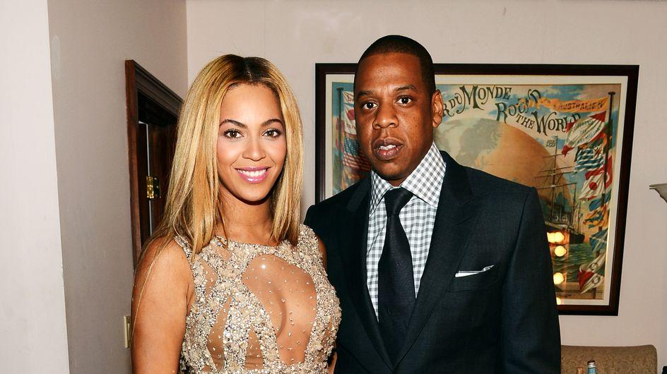 Beyoncé et Jay-Z bientôt résidents à Paris ?