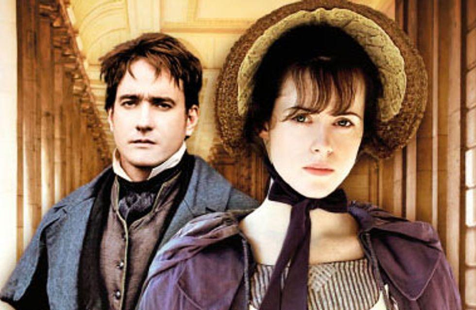 La Petite Dorrit : découvrez la série adaptée du best-seller de Dickens