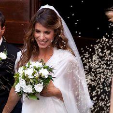 Elisabetta Canalis-Brian Perri: le nozze non sono valide!