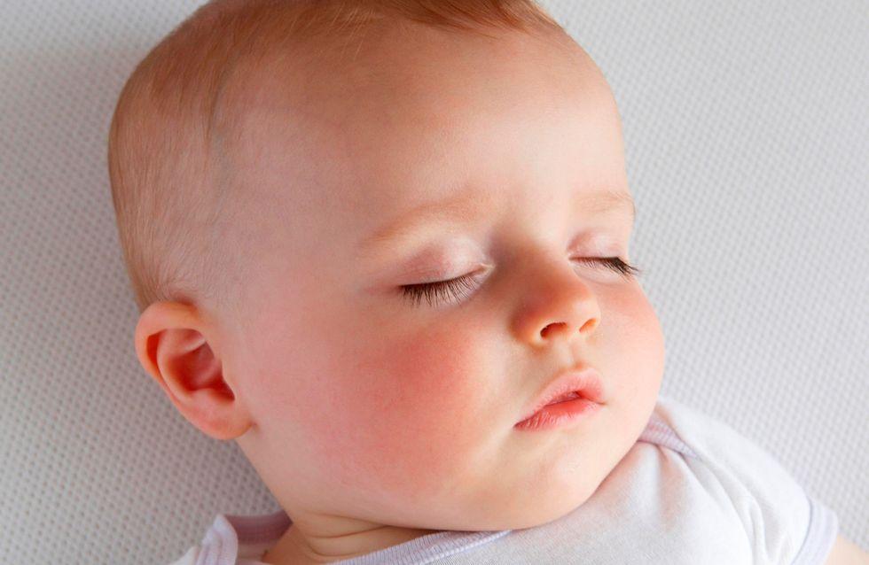 Le gioie della maternità: 20 cose che tutte le mamme fanno!