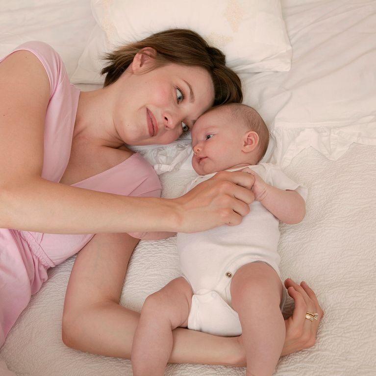 6beff3c514e23 Votre valise de maternité pour bébé et vous
