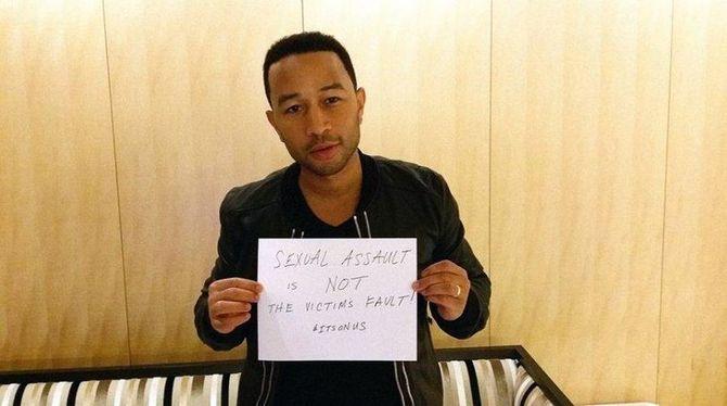 Les hommes prennent la parole contre les violences sexuelles