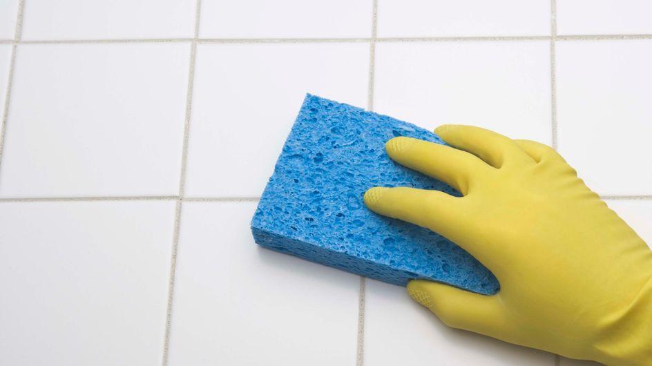 7 consigli per un bagno splendente, pulito e profumato