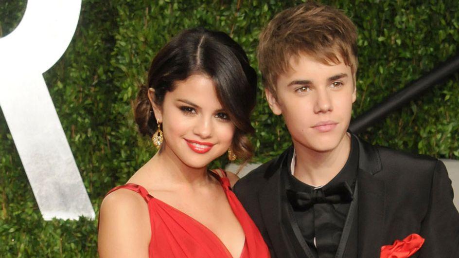 ¿Romance en peligro? Selena Gómez y Justin Bieber protagonizan una fuerte discusión
