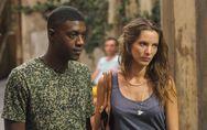 Deux actrices françaises au cœur du scandale des photos volées de stars nues