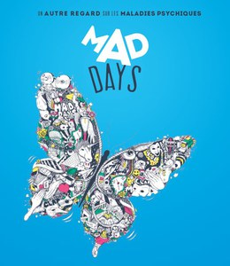 Mad days