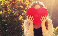 Herbstblues? Wie sich Singles eine Beziehung vorstellen - und wie sie WIRKLICH i