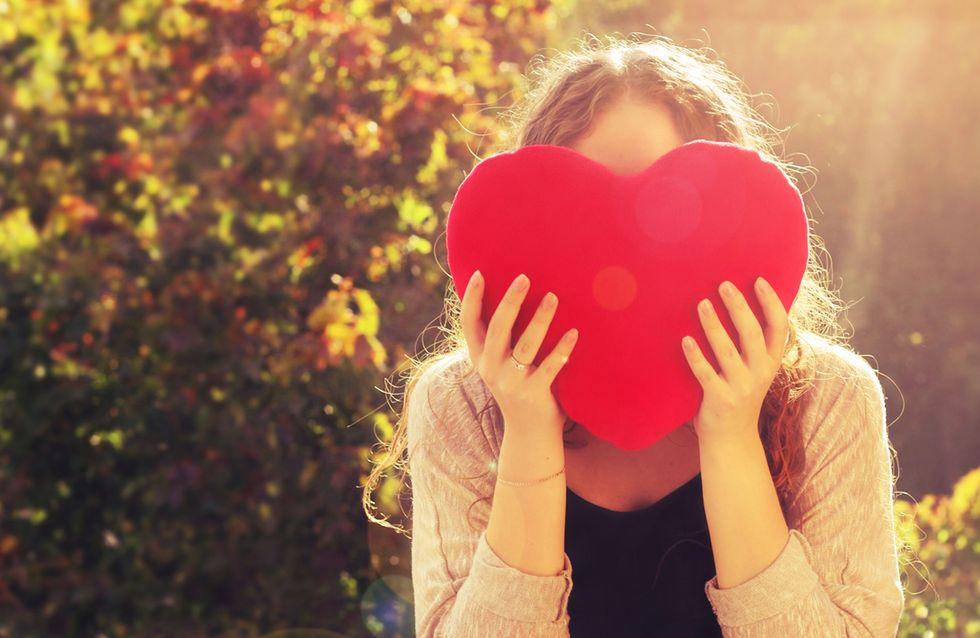 Herbstblues? Wie sich Singles eine Beziehung vorstellen - und wie sie WIRKLICH ist