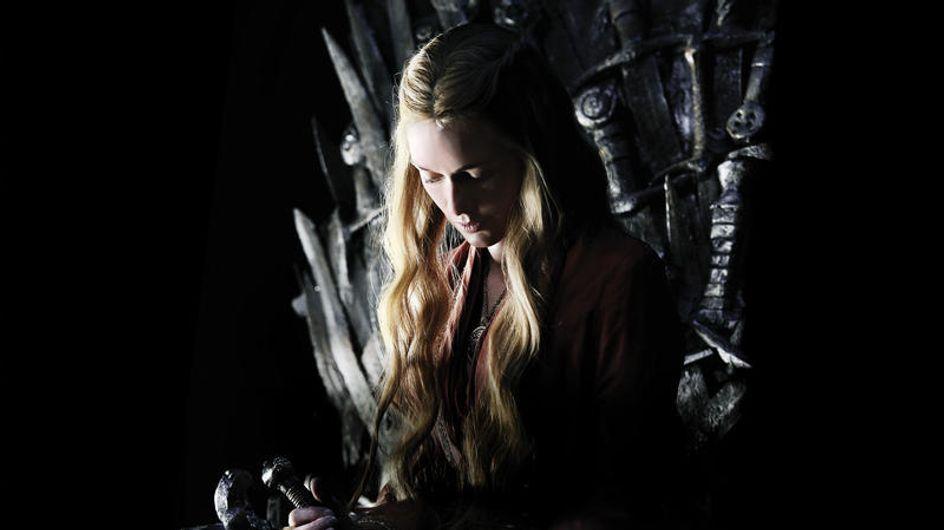 Une scène de nu à 200 000 dollars dans Game of Thrones...
