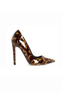 19 Types Of Heel: The Savvy Guide To Shoe Shopping
