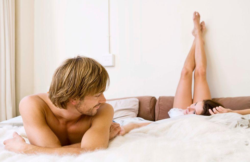 Optimisez vos chances de tomber enceinte rapidement