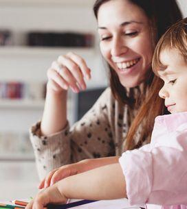 40 jobs (et plus) exercés par tous les parents