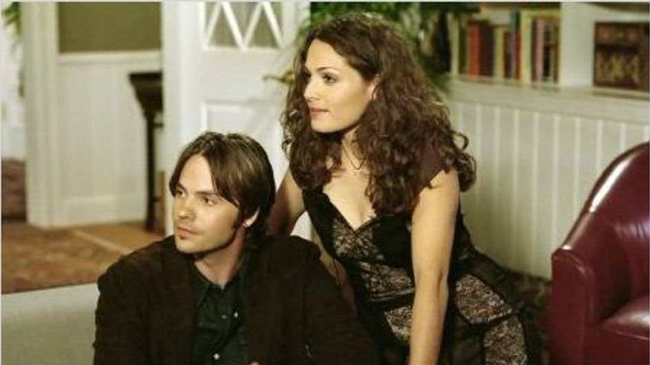 """Sarah Goldberg de """"Sept à la maison"""" est décédée"""