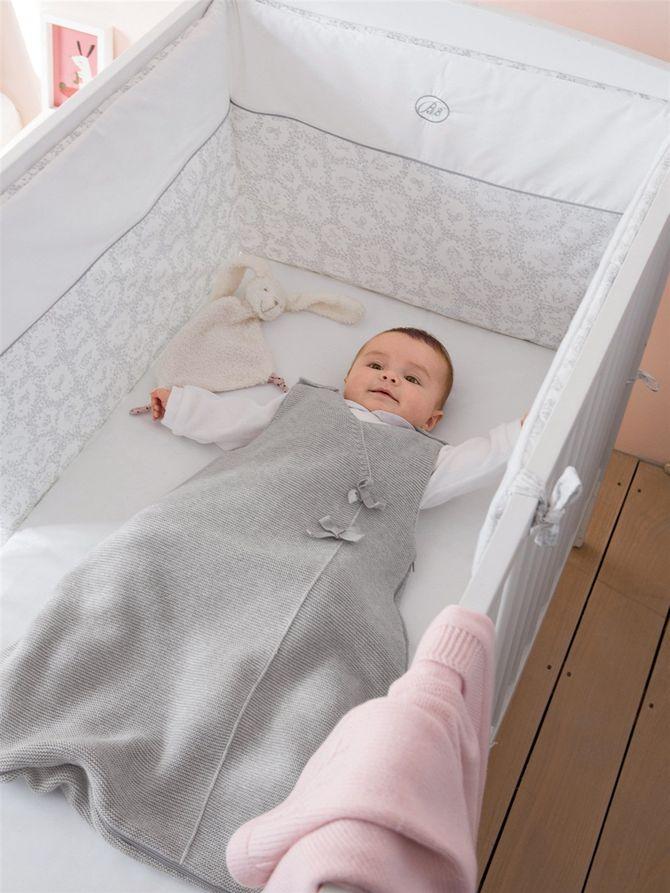 9d9785c893847 Perdue dans les affaires à acheter pour bébé   Suivez le guide